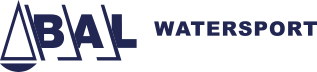 Logo BAL Watersport