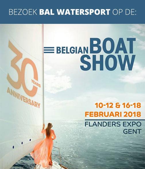 belgium-boat-show-bal-watersport-2018
