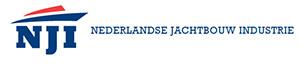 logo-nederlandse-jachtbouw-industrie