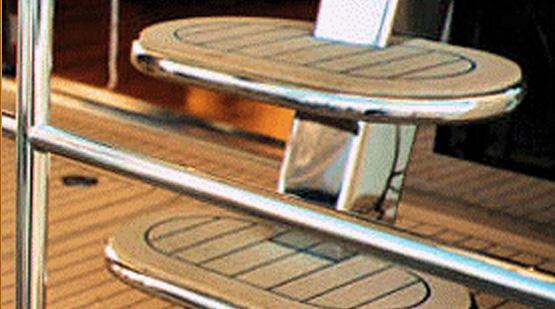 marinedeck-interieur-kurkdekken-boten