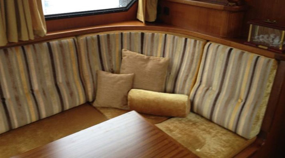 yachtinterieur-stoffering